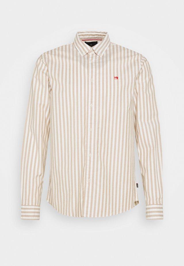CLASSIC - Camicia - combo