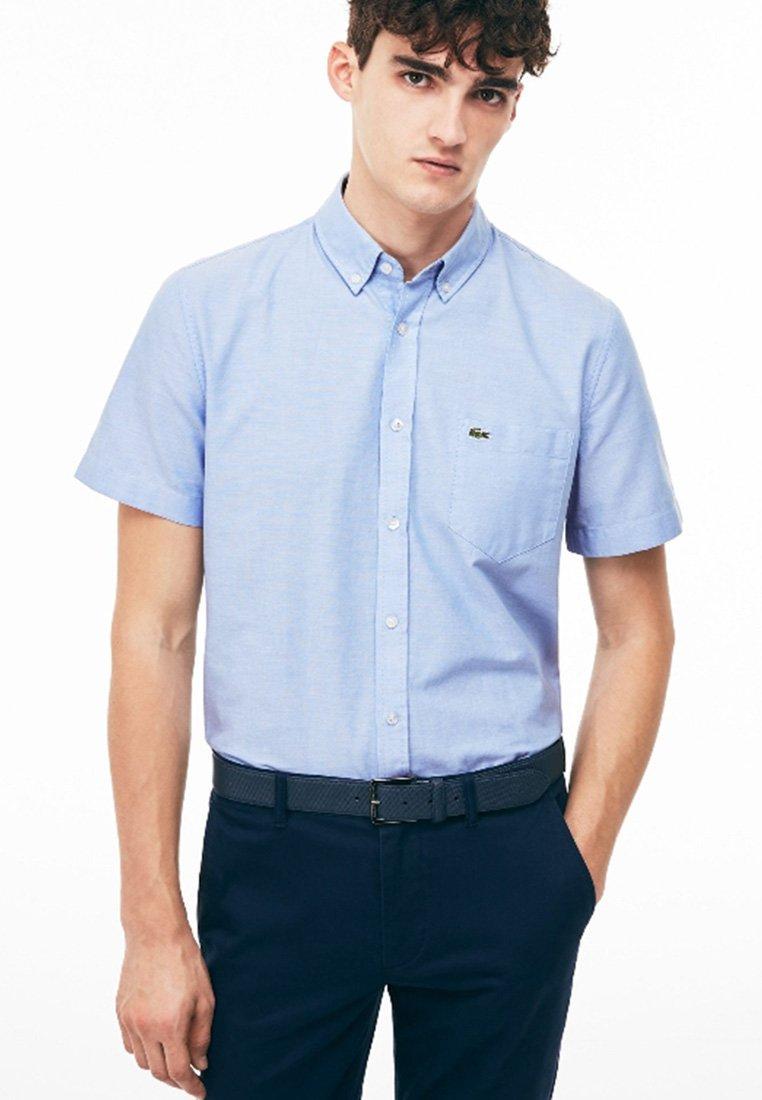 Men CH4975 - Shirt