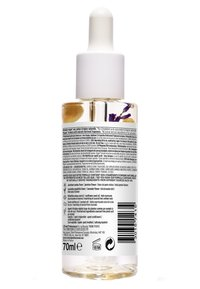 L'Oréal Professionnel - NOURISHING OIL - Hair treatment - - - 1