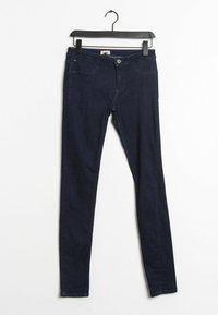 Hilfiger Denim - Slim fit jeans - blue - 0