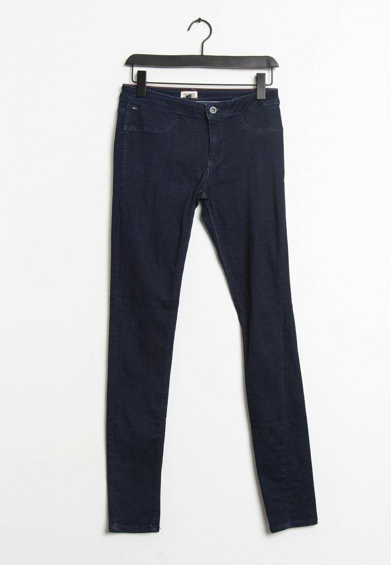 Hilfiger Denim - Slim fit jeans - blue