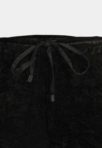 DKNY - Trousers - black - 4