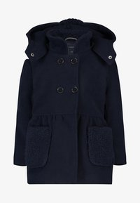 Noppies - Winter jacket - dark sapphire - 0
