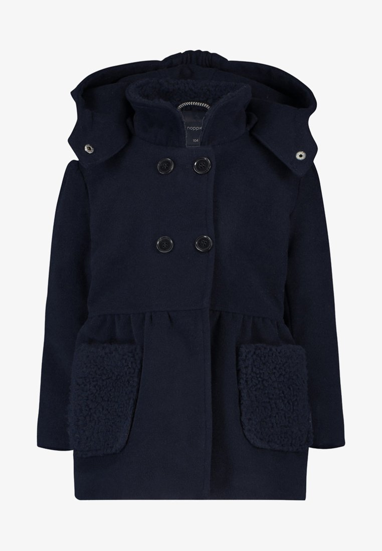 Noppies - Winter jacket - dark sapphire