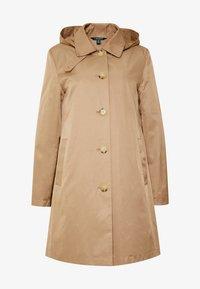 Lauren Ralph Lauren - Short coat - sand - 6