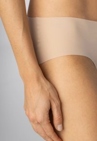 mey - HIPSTER - Briefs - cream tan - 2