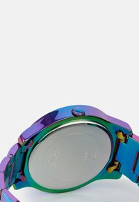 Guess - LADIES TREND - Watch - multi - 3