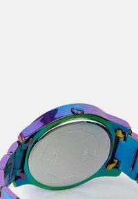 Guess - LADIES TREND - Reloj - multi - 3