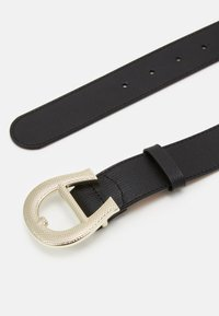 Aigner - Belt - black - 1