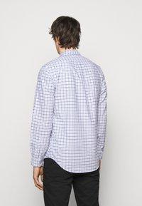 Polo Ralph Lauren - OXFORD - Shirt - blue/white - 2