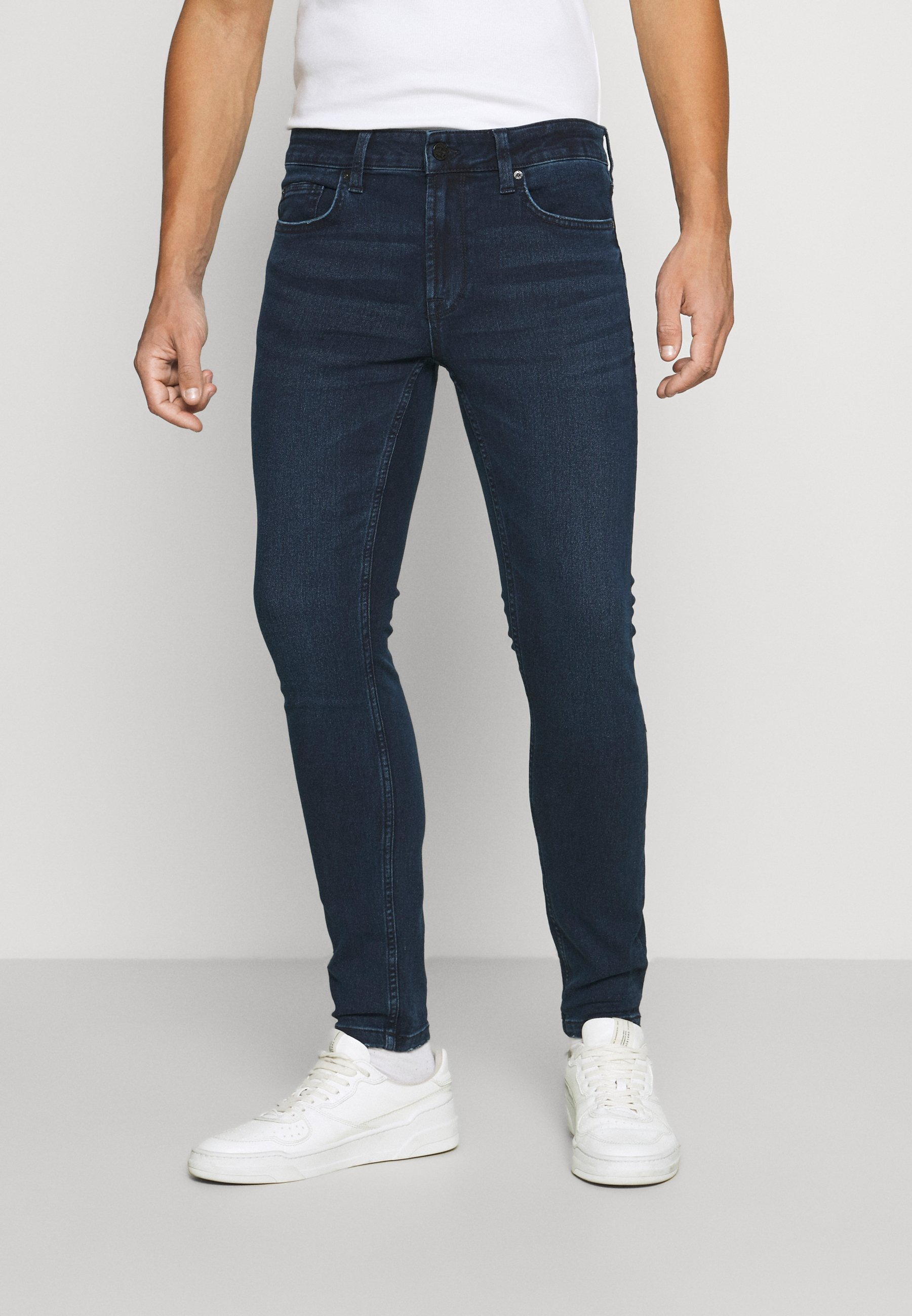 Herren ONSWARP LIFE  - Jeans Skinny Fit