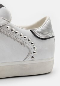 Crime London - Sneakers basse - white - 5