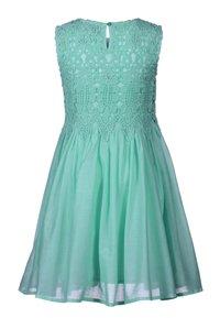 happy girls - Cocktailkleid/festliches Kleid - green - 1