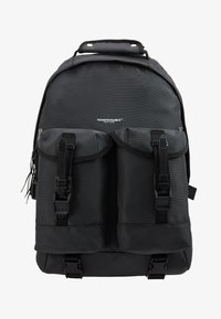 Indispensable - DAYPACK JAZZ - Sac à dos - grey - 1