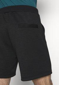 Just Cavalli - Short - black - 3