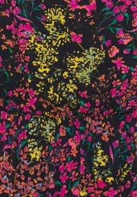 ONLY Tall - ONLNOVA LIFE STRAP DRESS  - Maksimekko - night sky - 2