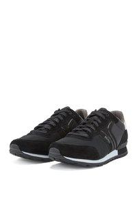 BOSS - PARKOUR_RUNN - Trainers - black - 3