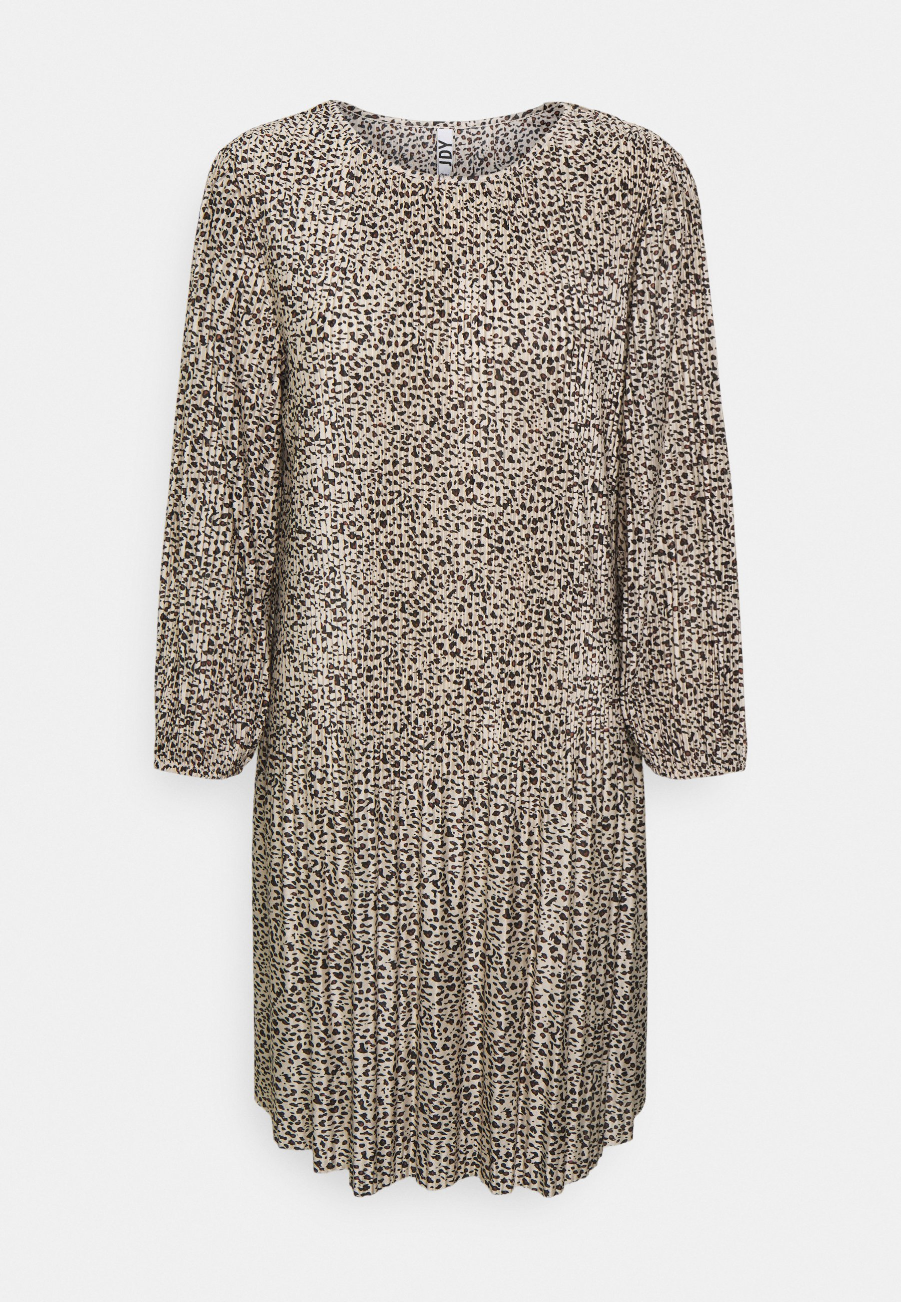 Women JDYBOA SHORT DRESS - Day dress