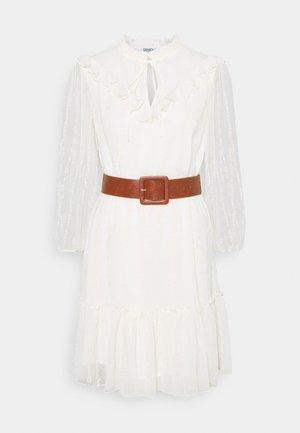 ABITO  - Day dress - bianco