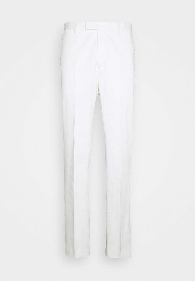 TAY - Pantalon classique - loomstate