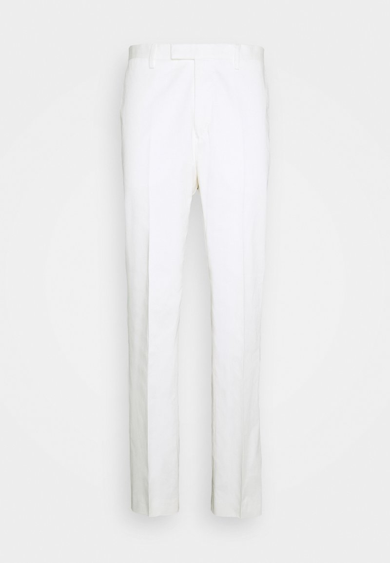 Tiger of Sweden - TAY - Pantalon classique - loomstate
