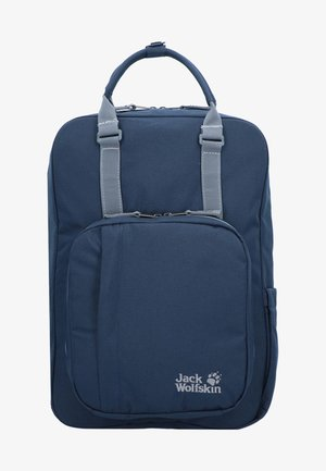 PHOENIX  - Rucksack - night blue