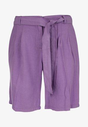 Shorts - crystal
