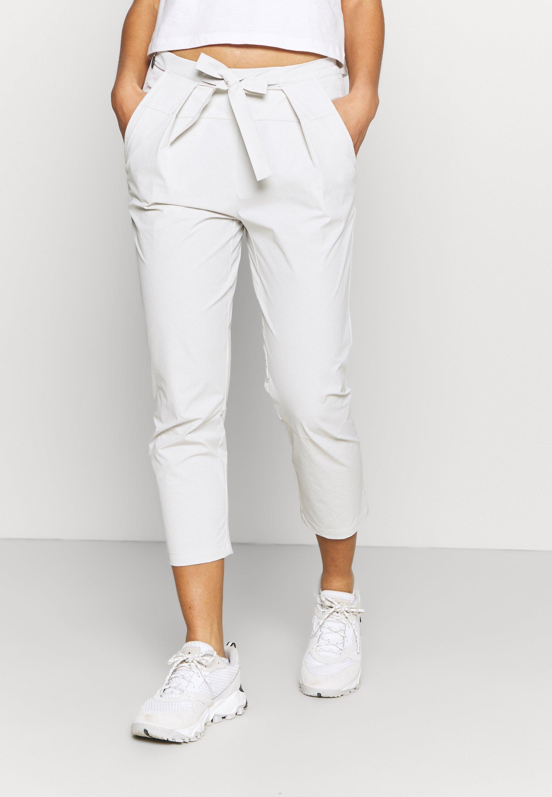 Femme ANAMOSA - Pantalon classique