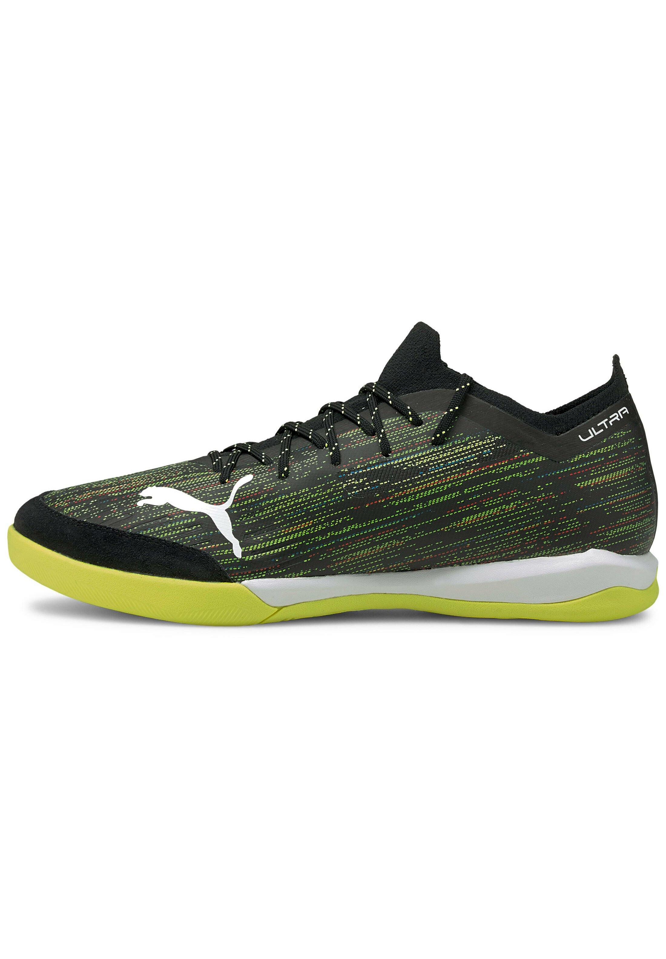 Homme ULTRA 1.2 PRO COURT - Chaussures de foot en salle