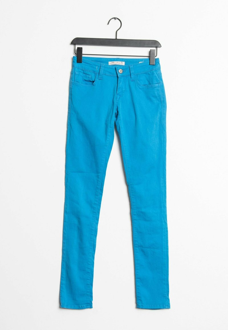 Mavi - Chinos - blue