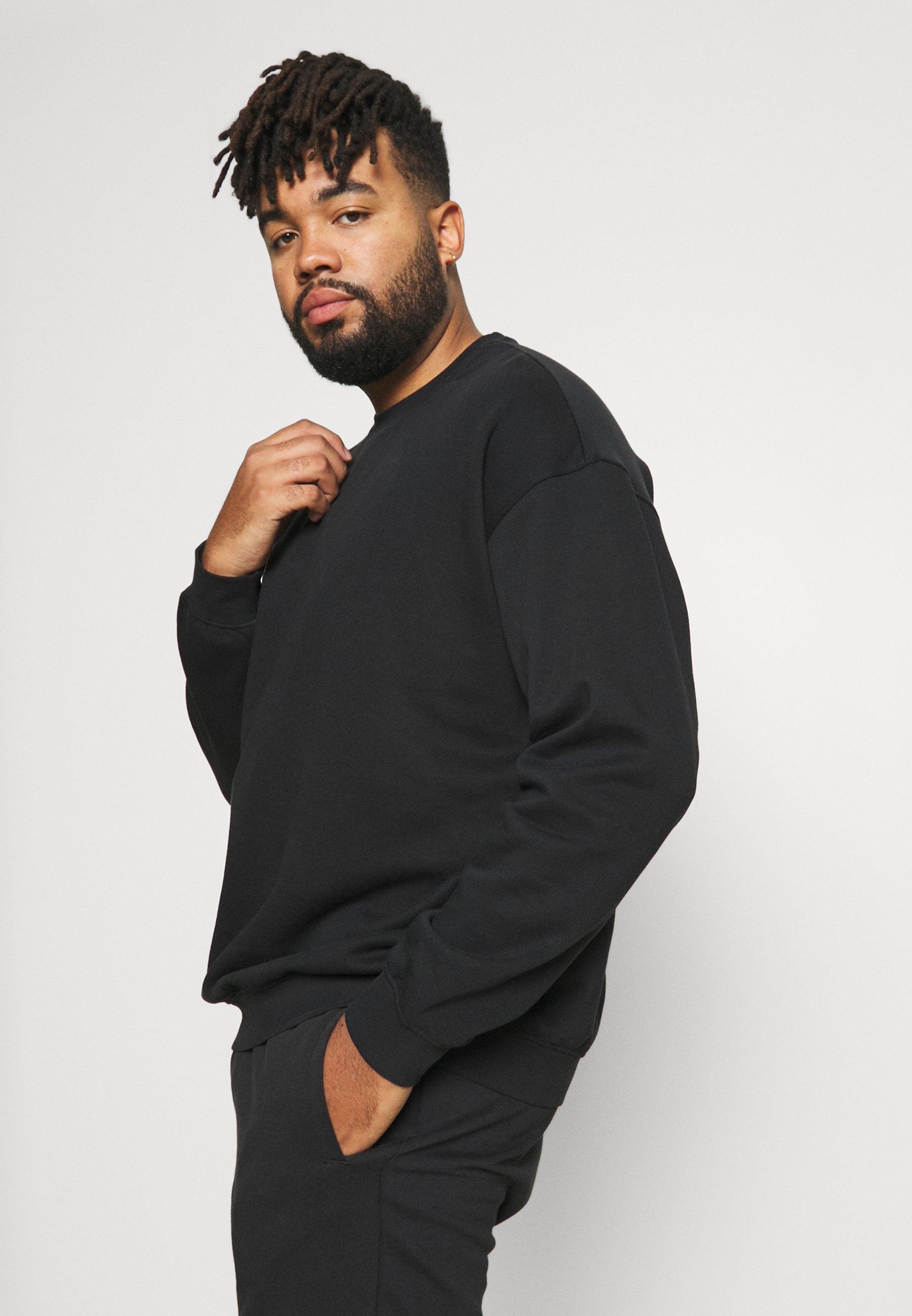 Homme UNISEX 2 PACK - Sweatshirt