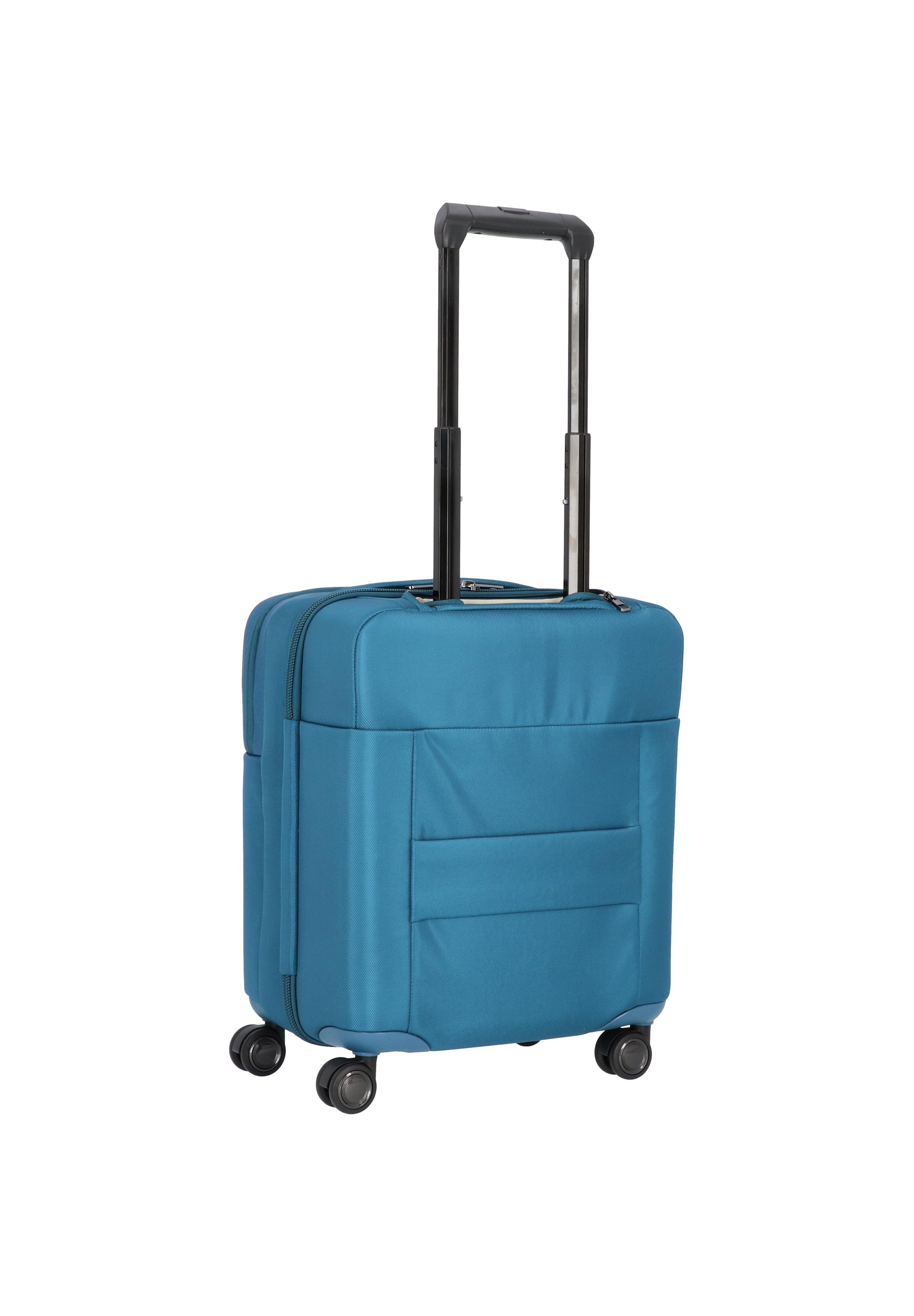 Thule Trolley - legion blue/blau - Herrentaschen QSCTJ