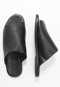 Felmini - CAROL - Mules - black