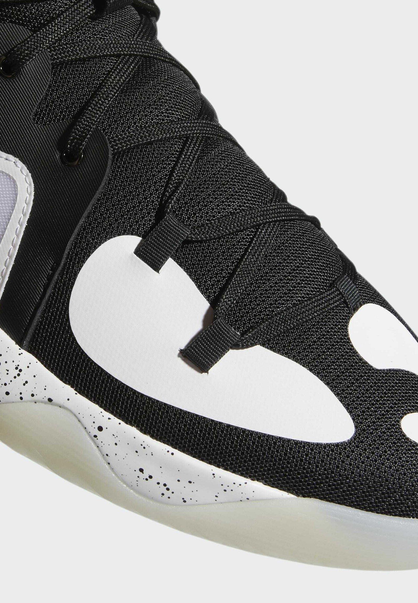 Women HARDEN STEPBACK  - Basketball shoes