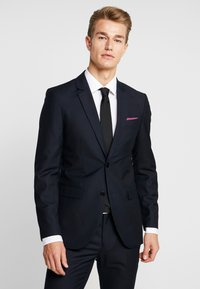 Pier One - Suit - black - 2