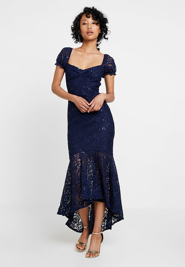 ORLA - Cocktail dress / Party dress - navy