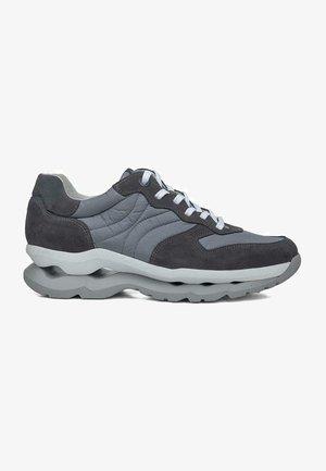 MARE - Zapatillas - gris