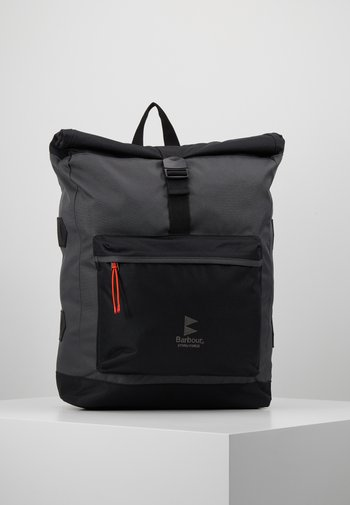 STORM FORCE BACKPACK