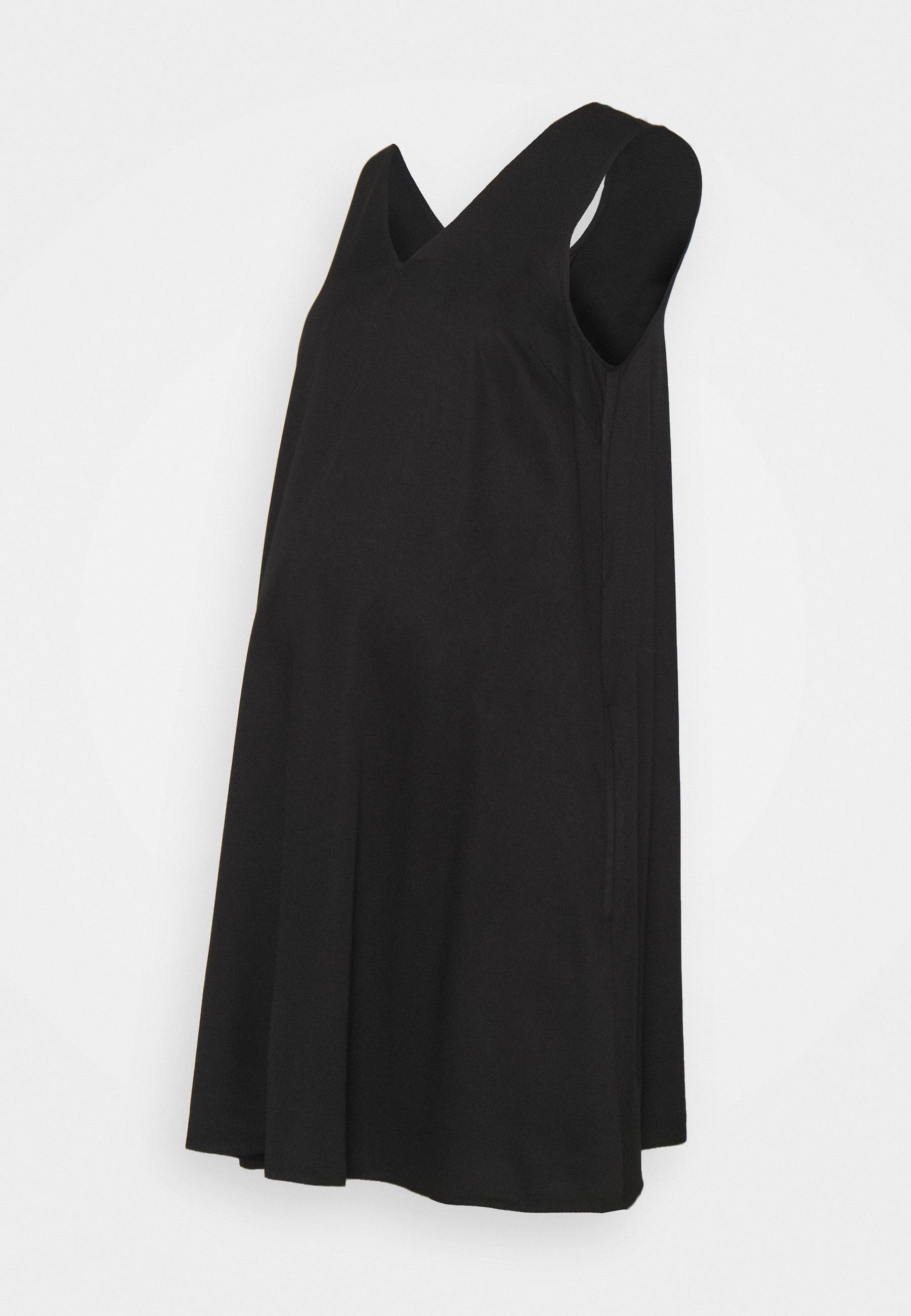 Women PCMTATYANA DRESS  - Day dress