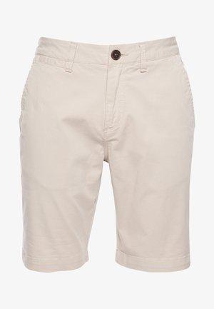INTERNATIONAL  - Shorts - sand dollar