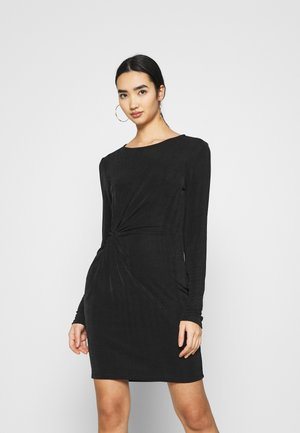 VMAMIRA DRESS - Kjole - black