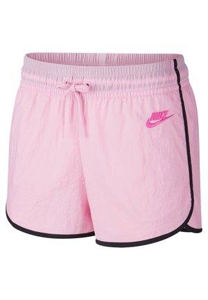 Short de sport - pink (315)