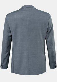 JP1880 - FLEXNAMIC®, PREMIUM - Suit jacket - grau - 2