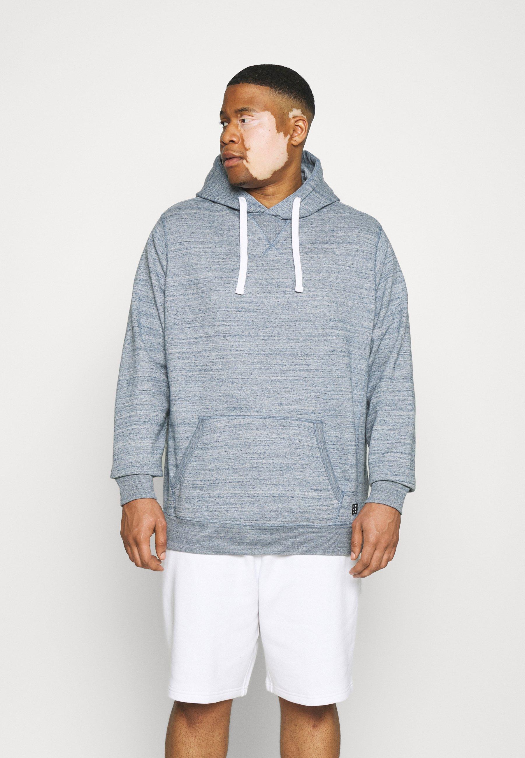 Men BHNAP - Sweatshirt