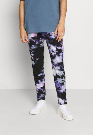 CINCH - Pantalon de survêtement - multi-coloured