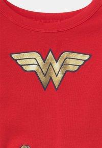 GAP - TODDLER GIRL - Pyjama set - pure red - 3