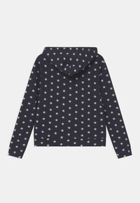 Tommy Hilfiger - OH HOODIE STAR UNISEX - T-shirt à manches longues - blue - 1