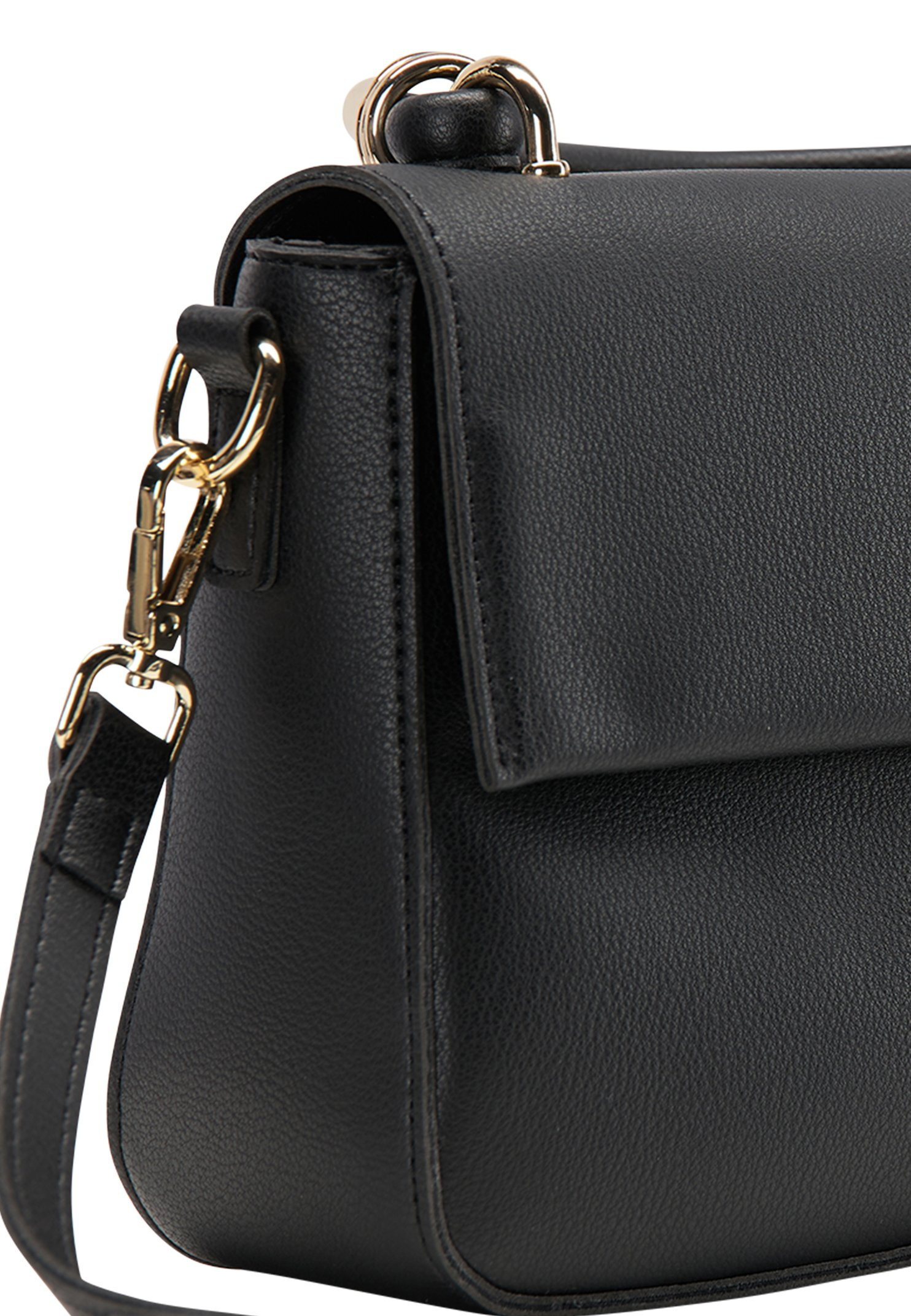 Up To Date Fashionable Accessories usha Handbag black YbDJeFVlq Ys4JdF5h3