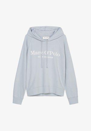 Sweatshirt - grey horizon