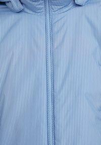 Finn Flare - Winter jacket - light blue - 6